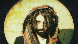 Audio «Mehmet Aslan und der Hamam House» abspielen.