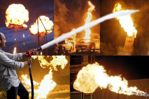 Audio «1. August: Warum wir wieder alle fasziniert sind vom Feuer» abspielen.