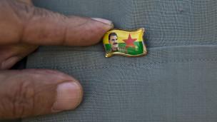 Audio Türkei: «Öcalan wird gerade rehabilitiert» abspielen.