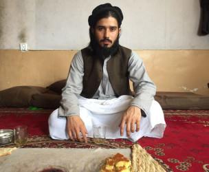 Audio «IS-Terror greift auf Afghanistan über» abspielen.