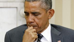 Audio «Rückschlag für Obamas Einwanderungsreform» abspielen.