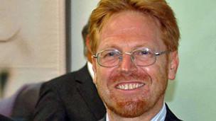 Audio «Reinhard Baumgarten – Hoffnung in Iran» abspielen.
