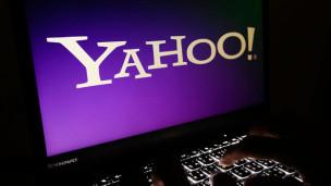 Audio «Der bisher grösste Datendiebstahl bei Yahoo» abspielen.