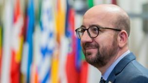 Audio «Ist CETA noch zu retten?» abspielen.
