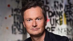 Audio ««Frisch war für den Staatsschutz ein potenzieller Landesverräter»» abspielen.