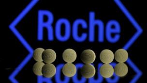 Audio «Pharmafirmen schaffen mehr Transparenz» abspielen.