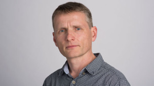 Audio «Christian Mensch zum Urteil im Fall Dieter Behring» abspielen.