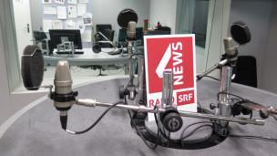 Audio «Die «Freitagsrunde» kommt wieder - ab 28.10.» abspielen.