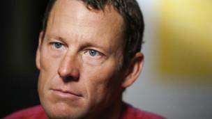 Audio Heute vor 2 Jahren: Lance Armstrong verliert alle Titel abspielen.
