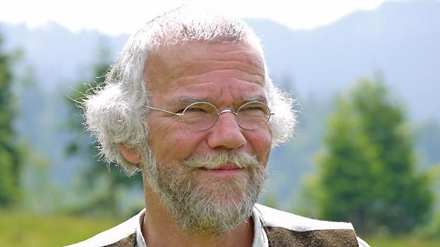 Hans-Jürg Sommer. - 148565.121028_vm_brunch_sommer