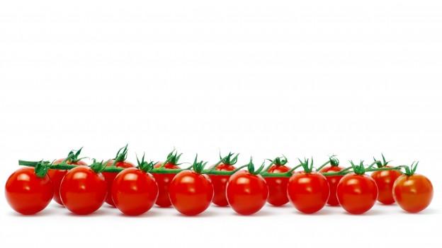 wie werden gr ne tomaten schneller rot trick 77 srf. Black Bedroom Furniture Sets. Home Design Ideas