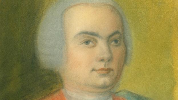 Carl Philipp Emanuel Bach. - 198951.140512_fiori_carl_philipp_emanuel_bach