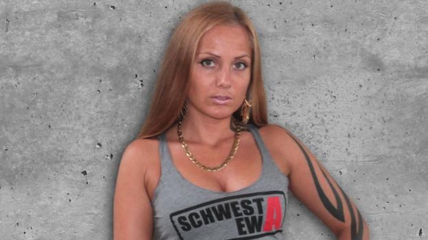 prostituierte in frankfurt chefkoch prostituierte song
