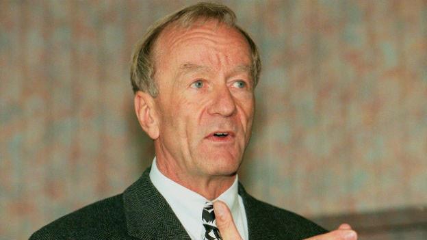 Hans Widmer: In den 1990er-Jahren einer der Top-Sanierer in der Schweizer - 183342.131227_rv_widmer-624