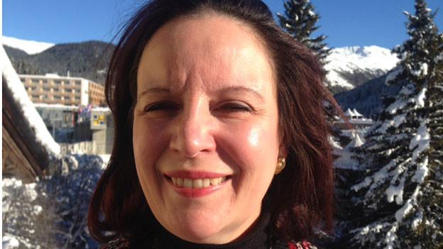 <b>Cornelia Meyer</b>, Oekonomin und Energieexpertin - 378446.160122_wirtschaftswoche_meyer_cornelia-624