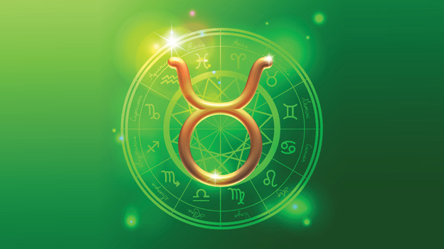 jahreshoroskop 2016 stier horoskop srf. Black Bedroom Furniture Sets. Home Design Ideas