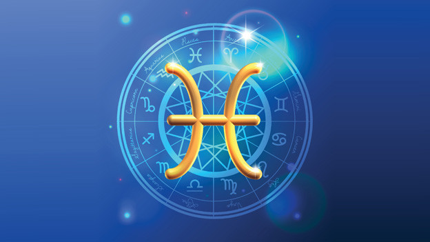 jahreshoroskop 2017 fische 19 februar bis 20 m rz horoskop srf. Black Bedroom Furniture Sets. Home Design Ideas