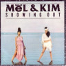Mel & Kim: Showing Out.