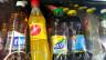 Gehören Süssgetränke und Zucker auch in der Schweiz besteuert?
