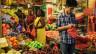 «Chinesen betrachten Afrikaner als minderwertig»